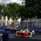 ABT Schaeffler Audi Sport ha vissuto un ePrix da dimenticare