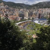 ABT attende impaziente il ritorno in Europa della Formula E