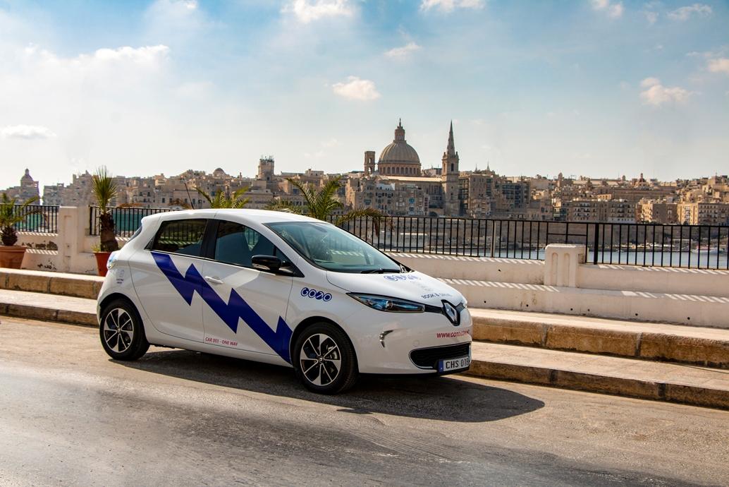 renault_zoe_malta_car_sharing_electric_motor_news_01
