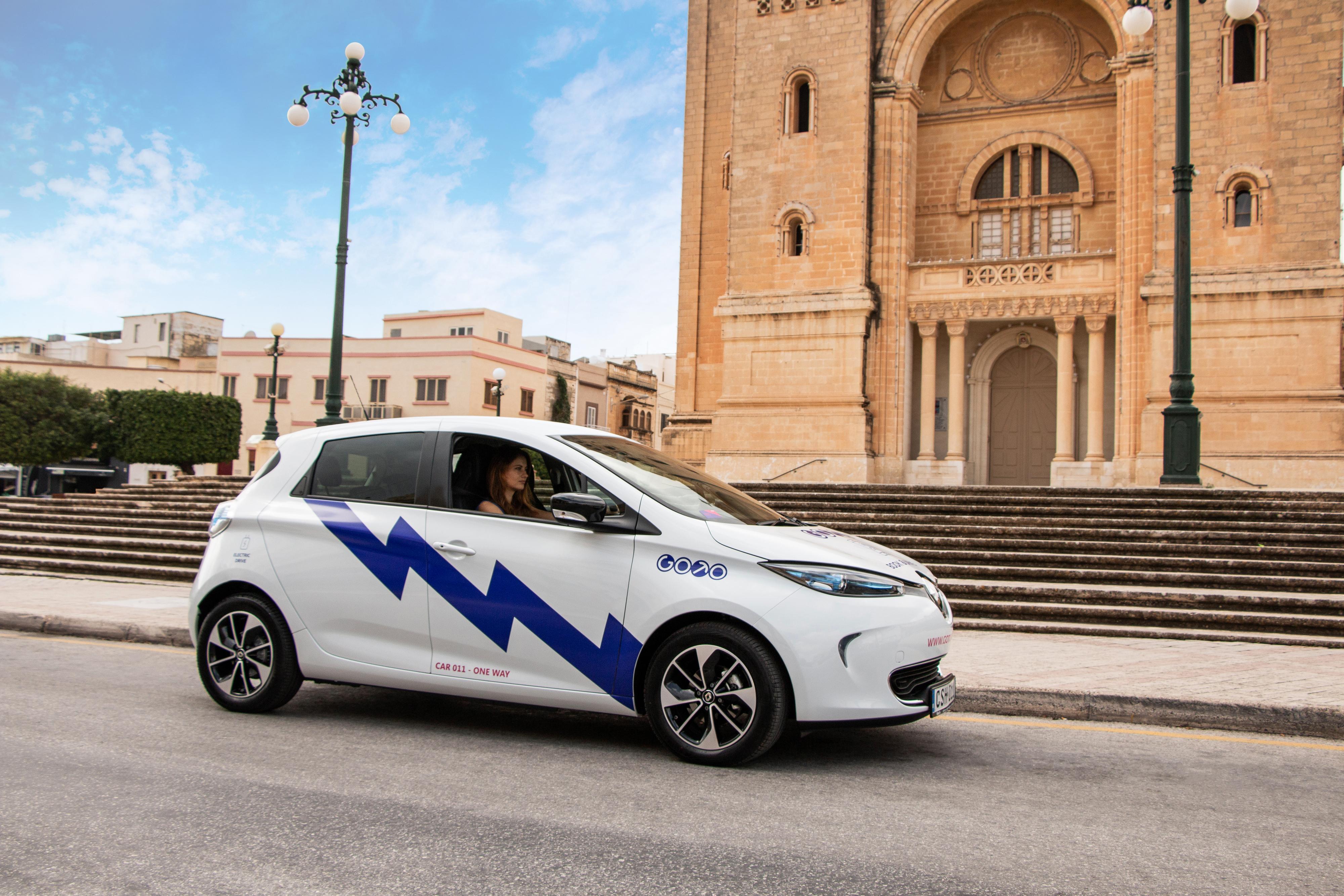 renault_zoe_malta_car_sharing_electric_motor_news_05