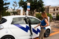 renault_zoe_malta_car_sharing_electric_motor_news_02