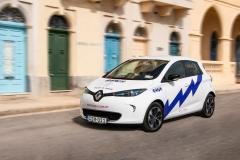 renault_zoe_malta_car_sharing_electric_motor_news_03