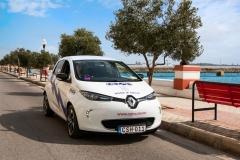 renault_zoe_malta_car_sharing_electric_motor_news_04