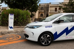 renault_zoe_malta_car_sharing_electric_motor_news_06