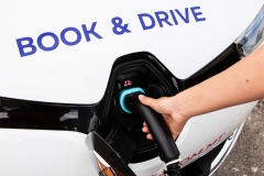 renault_zoe_malta_car_sharing_electric_motor_news_08