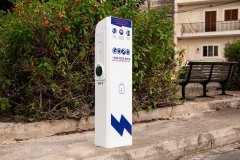 renault_zoe_malta_car_sharing_electric_motor_news_10