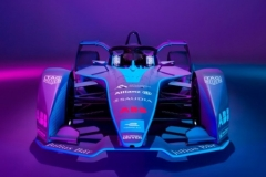 formula_e_gen2_electric_motor_news_01