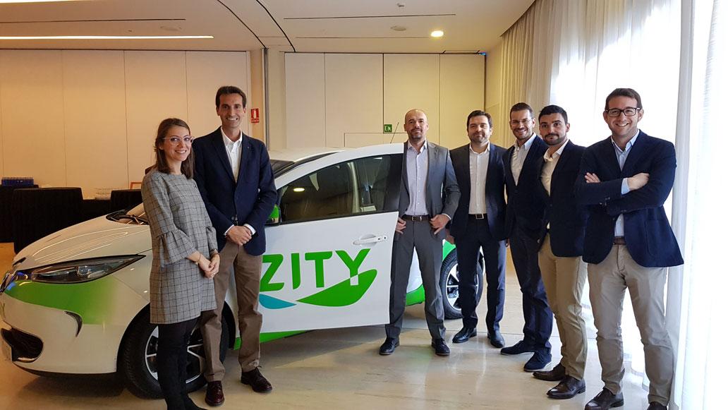 ZITY-car-sharing-Renault-Ferrovial