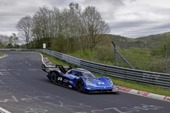 volkswagen_id-r_nurburgring_electric_motor_news_02