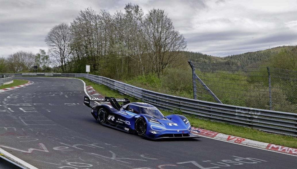 volkswagen_id-r_nurburgring_electric_motor_news_02