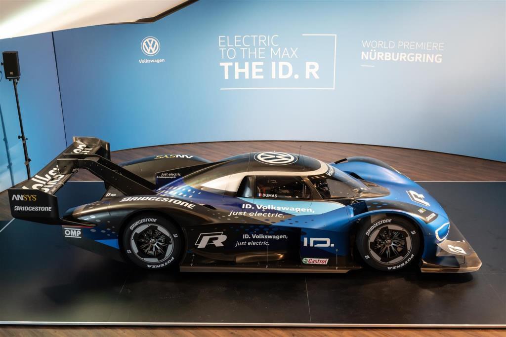 volkswagen_id-r_nurburgring_electric_motor_news_03