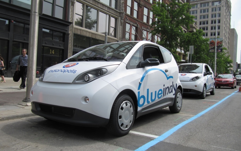 blueindy_electric_car_sharing_01