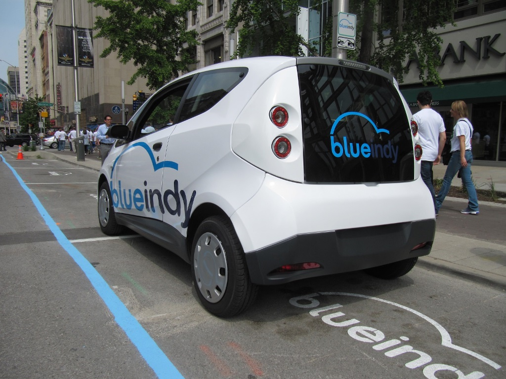 blueindy_electric_car_sharing_02