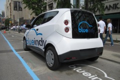 blueindy_electric_car_sharing_02