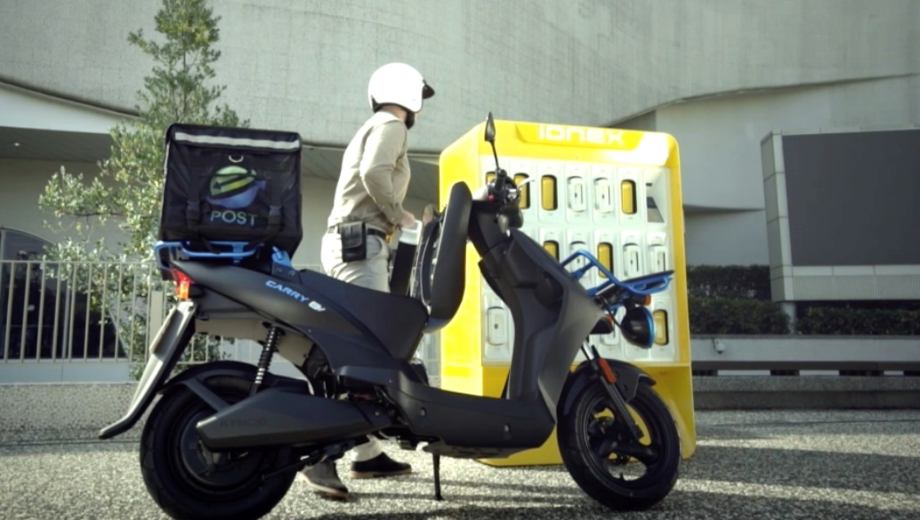 kymco_ionex_commercial_01