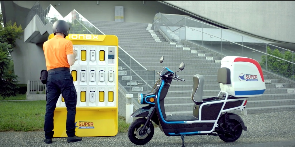 kymco_ionex_commercial_04