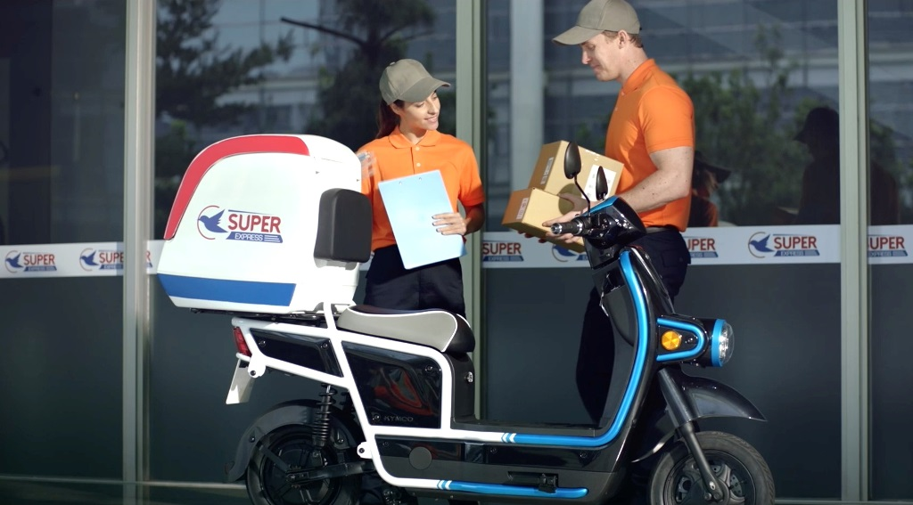kymco_ionex_commercial_07