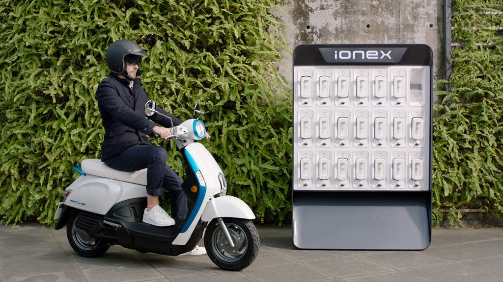 kymco_ionex_consumer_13