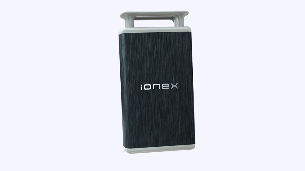 kymco_ionex_consumer_24