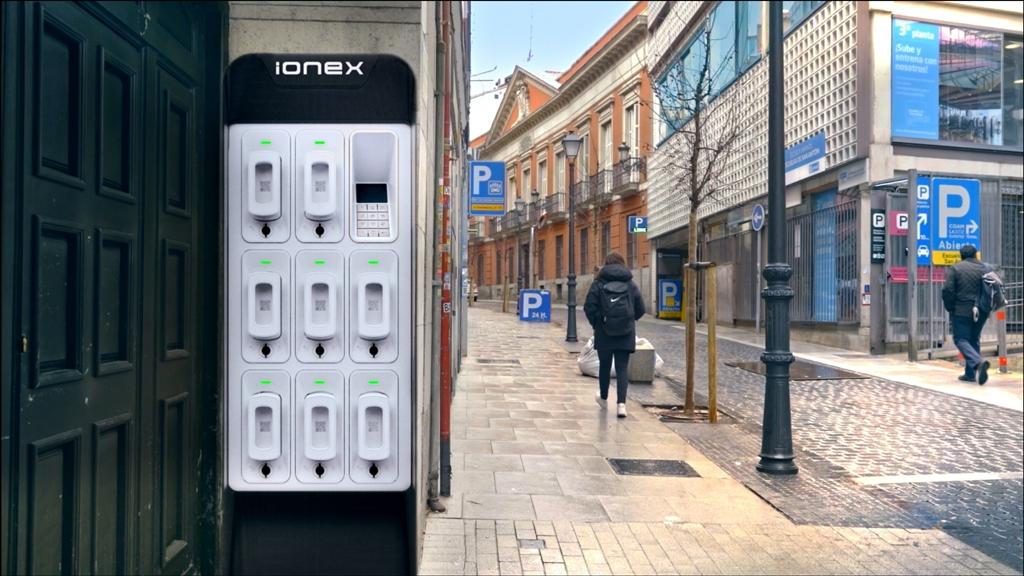 kymco_ionex_consumer_25