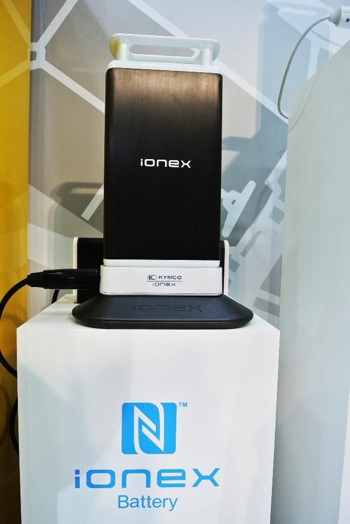 kymco_ionex_consumer_32