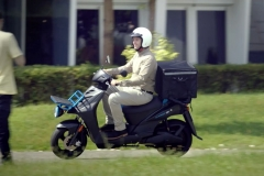 kymco_ionex_commercial_02