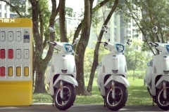 kymco_ionex_commercial_03