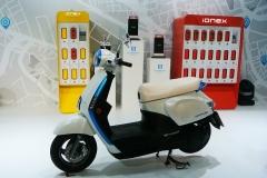 kymco_ionex_consumer_03