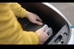 kymco_ionex_consumer_19