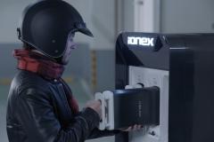 kymco_ionex_consumer_21