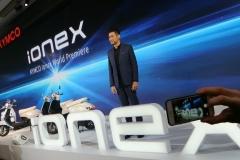 kymco_ionex_consumer_30