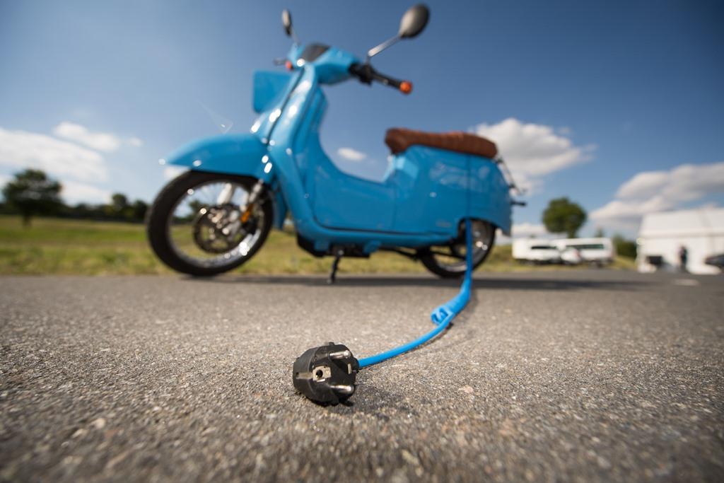 electromobility