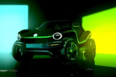 volkswagen_e-buggy_concept_car_electric_motor_news_01