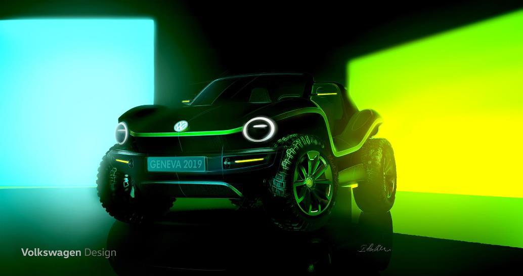 volkswagen_e-buggy_concept_car_electric_motor_news_01