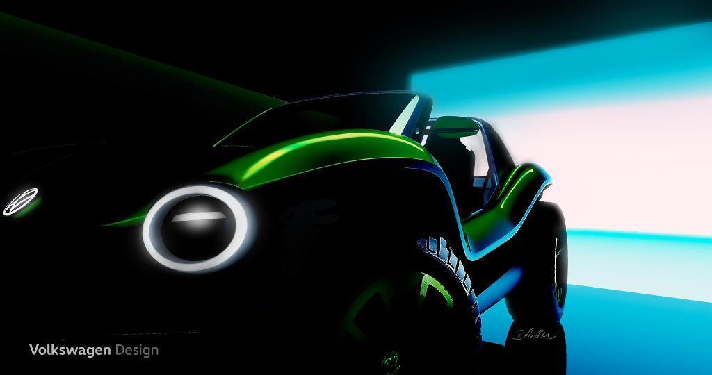 volkswagen_e-buggy_concept_car_electric_motor_news_02