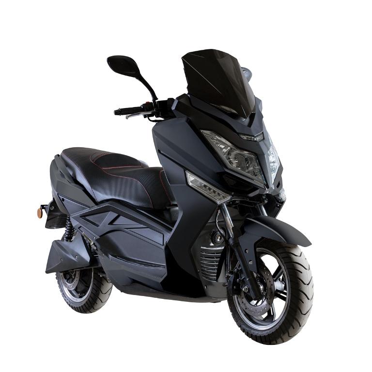 Jonway_MJS-E_Italy2Volt_electric_motor_news_03