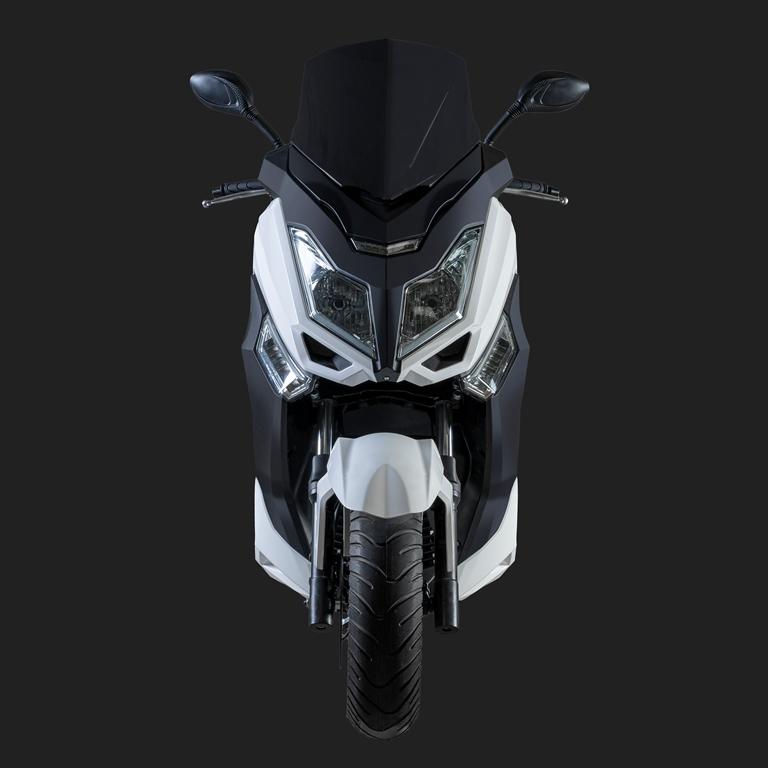Jonway_MJS-E_Italy2Volt_electric_motor_news_06