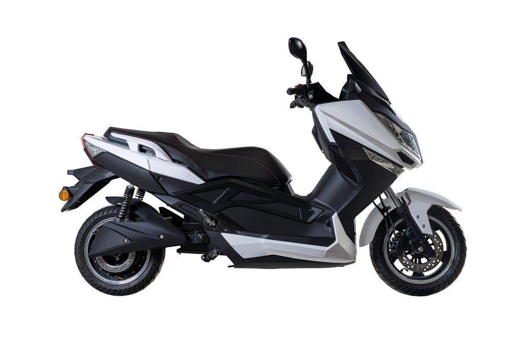 Jonway_MJS-E_Italy2Volt_electric_motor_news_07
