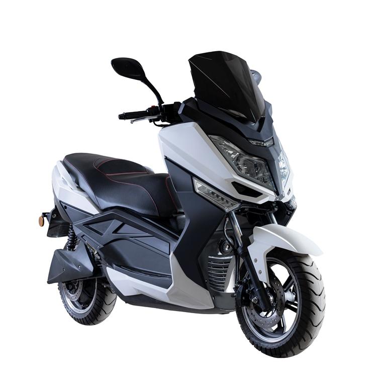 Jonway_MJS-E_Italy2Volt_electric_motor_news_08