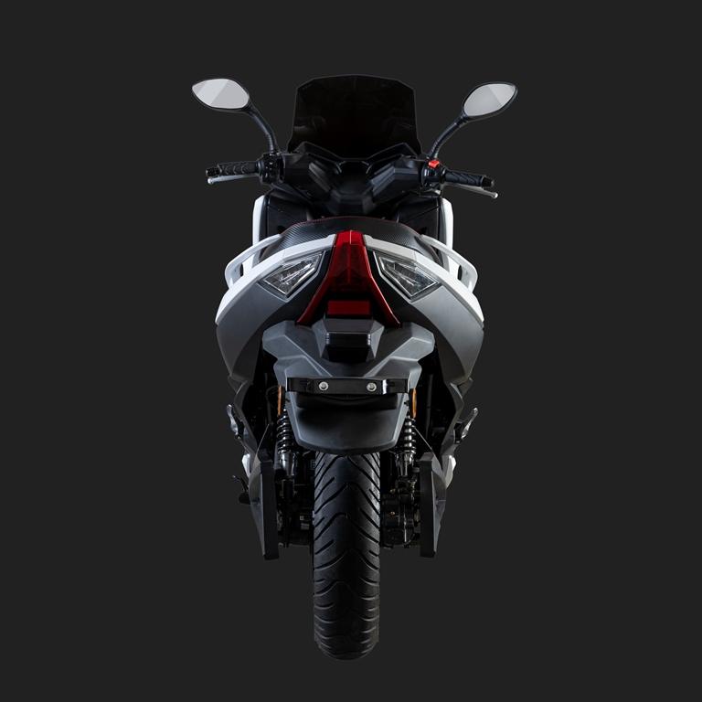 Jonway_MJS-E_Italy2Volt_electric_motor_news_12