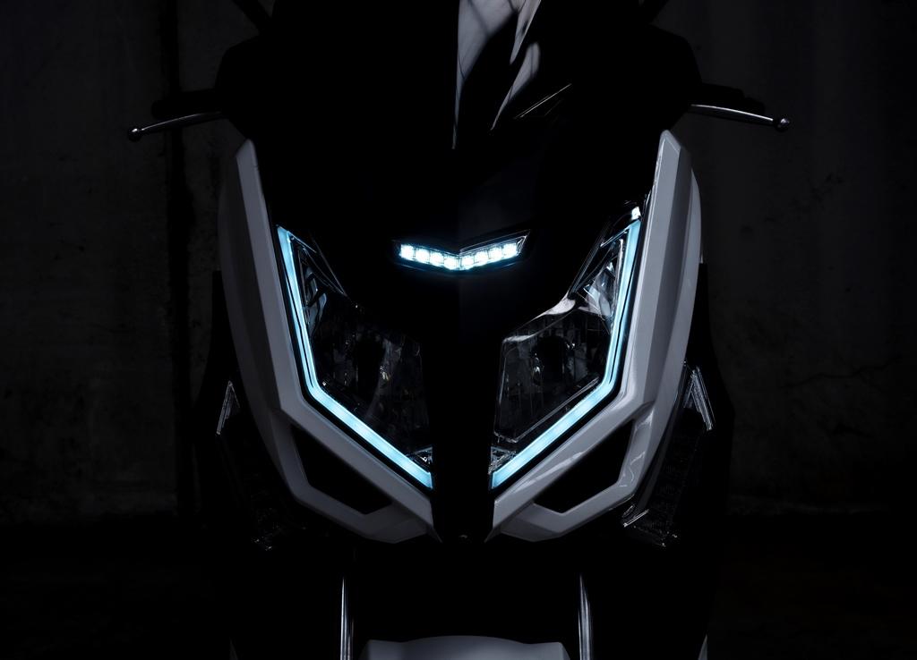 Jonway_MJS-E_Italy2Volt_electric_motor_news_15