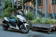 Jonway_MJS-E_Italy2Volt_electric_motor_news_01