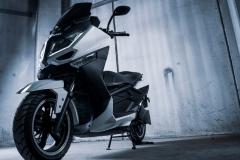 Jonway_MJS-E_Italy2Volt_electric_motor_news_02