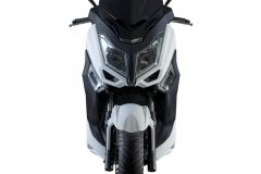 Jonway_MJS-E_Italy2Volt_electric_motor_news_04