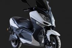 Jonway_MJS-E_Italy2Volt_electric_motor_news_09