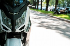 Jonway_MJS-E_Italy2Volt_electric_motor_news_10