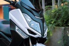 Jonway_MJS-E_Italy2Volt_electric_motor_news_11