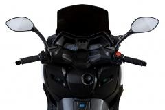 Jonway_MJS-E_Italy2Volt_electric_motor_news_16
