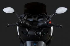 Jonway_MJS-E_Italy2Volt_electric_motor_news_17