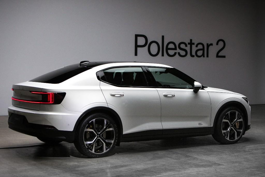 polestar_2_electric_motor_news_06